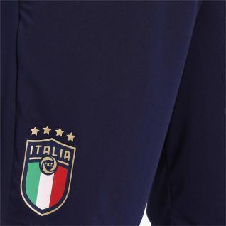 Trainingsbroek Italië