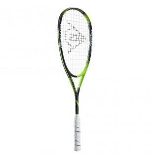 Racket Dunlop precision elite