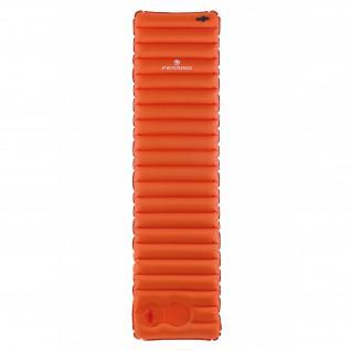 Matras Ferrino Swift 60 inflatable