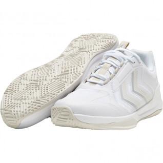 Chaussures femme Hummel Invicta Reach LX