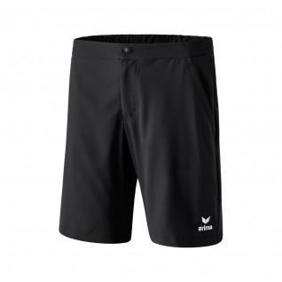 Erima Junior Tennis Short