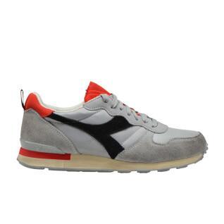 Sneakers Diadora camaro icona