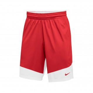 Kort Nike Practice