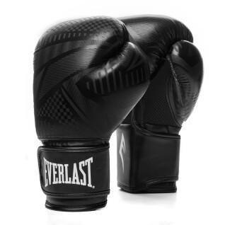 Handschoenen Everlast Spark gl