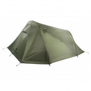 Tent Ferrino Lightent 3 pro