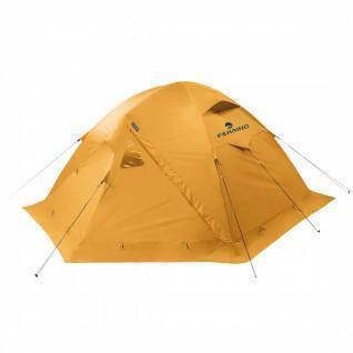 Tent Ferrino X3 fly pro