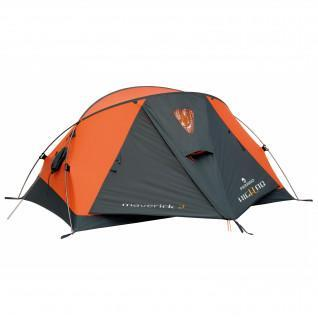 Tent Ferrino maverick 2