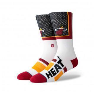 Miami Heat Sokken