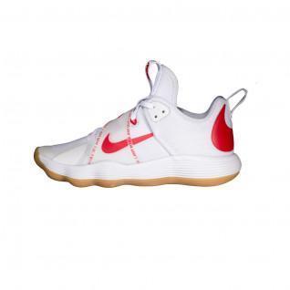 Nike React HYPERSET Schoenen