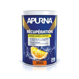 Hersteldrank Apurna Oranje - 400g
