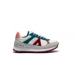Sneakers Vrouw ASFVLT Chase