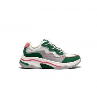 Sneakers Vrouw ASFVLT Begin
