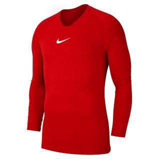Maillot compression enfant Nike Dri-FIT