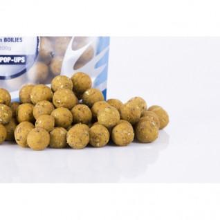 Bouillettess Nash Instant Action Candy Nut Crush 20mm (2.5kg)