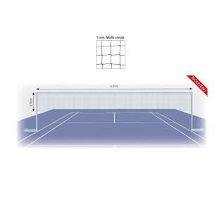 Badmintonnet 1 mm MS Tremblay