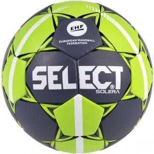 HB Solera Select Ball