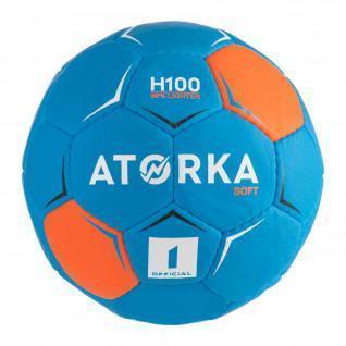 Atorka H100 SOFT kinderballon