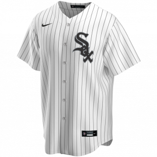 Jersey Nike Official Replica Home Boston Red Sox