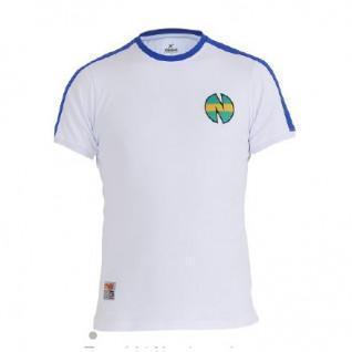 Newteam T-shirt 1