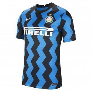 Home jersey Inter Milaan 2020/21