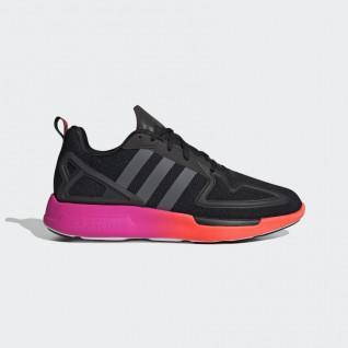 adidas Originals ZX 2K Flux Sneakers
