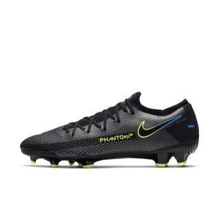 Nike Phantom GT Pro FG Schoenen