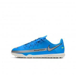 Nike Phantom GT Club TF Kinderschoenen