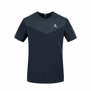 Cockerel T-shirt1 tee ss