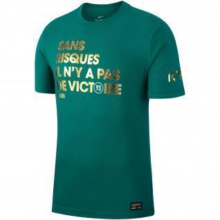Kilian Mbappé T-shirt
