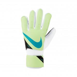 Nike Keepers Wedstrijdhandschoenen