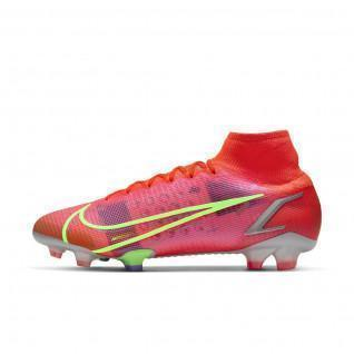 Nike SuperFly 8 Elite FG Schoenen