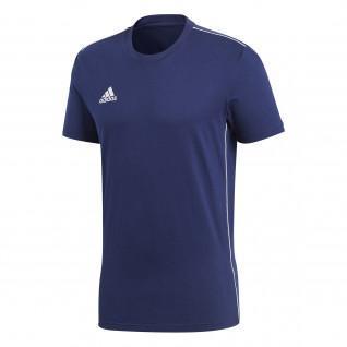 adidas Kern 18 T-Shirt