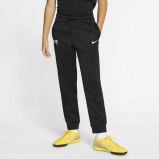Nike Kilian Mbappé Junior Pants