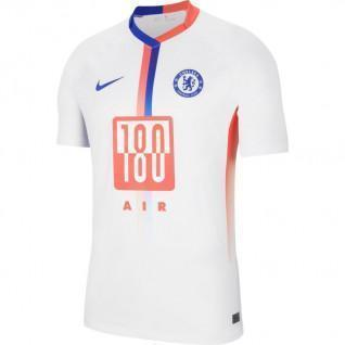Vierde Chelsea 2020/21 trui