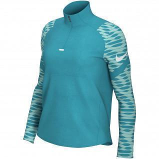 Sweatshirt Nike Dri-FIT Strike