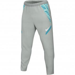 Broek Nike Dri-FIT Strike