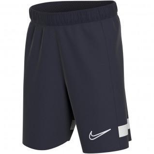 Nike Dri-FIT Academy Kids Shorts