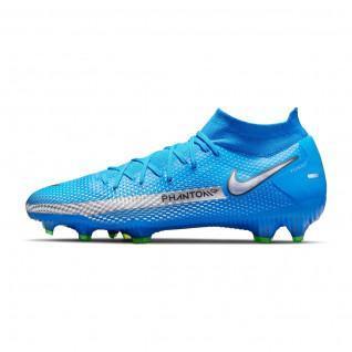 Nike Phantom GT Pro Dynamic Fit FG-schoenen