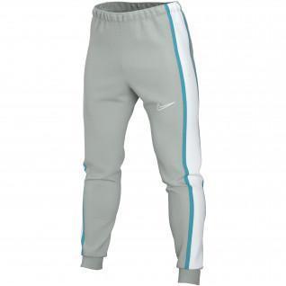 Nike Dri-FIT Academy Broek