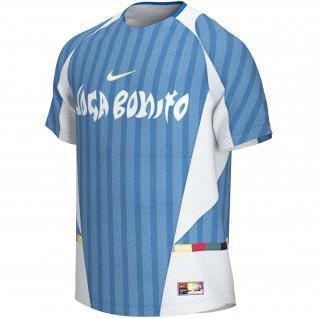 Nike F.C. Thuis T-shirt