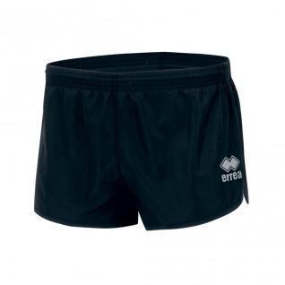 Kinder shorts Errea Blast