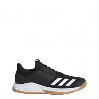 adidas Crazyflight Team Damesschoenen