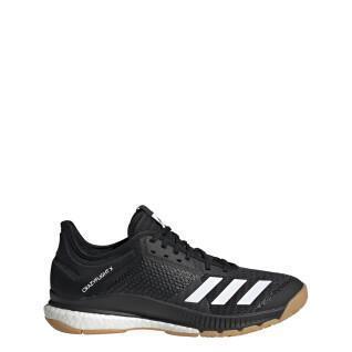 adidas Crazyflight X 3 Damesschoenen
