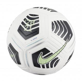 Ballon Nike Strike