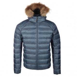Jott Prestige Jas voor koud weer