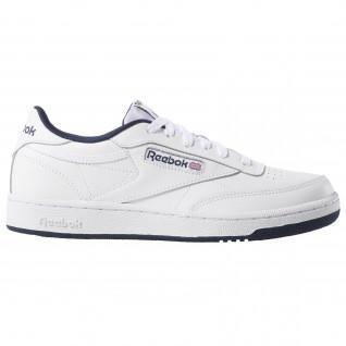 Reebok Club C Junior Sneakers