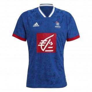 Frankrijk Handbal Replica Jersey