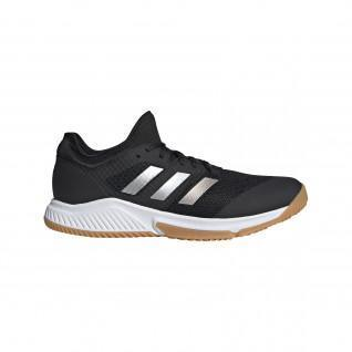 adidas Court Team Bounce Shoes