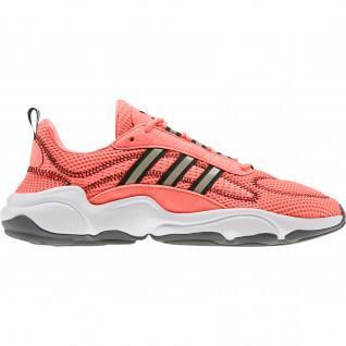 adidas Originals Haiwee Sneakers