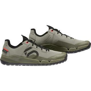 Chaussures adidas Five Ten Trailcross LT VTT